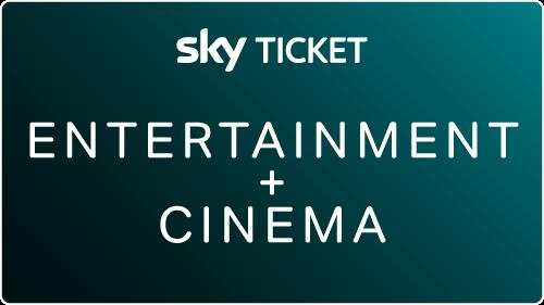 Entertainment & Cinema