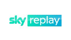 Sky Replay