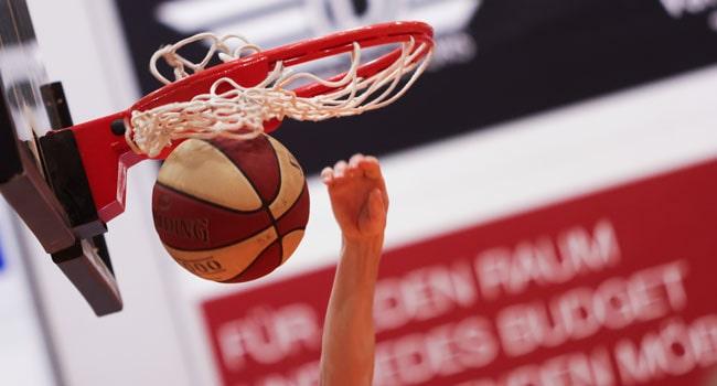 Basketball Superliga