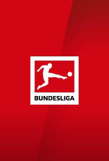 Deutsche Bundesliga