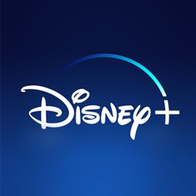 Sky X Disney+