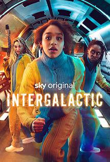 Intergalactic | Sky X