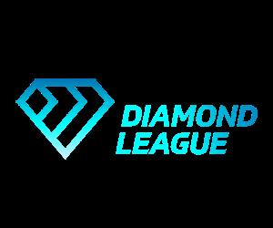 Diamond League | Sky X