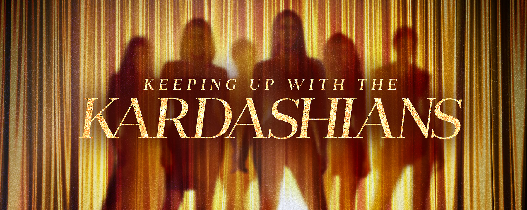 Sky X | Keeping Up with the Kardashians