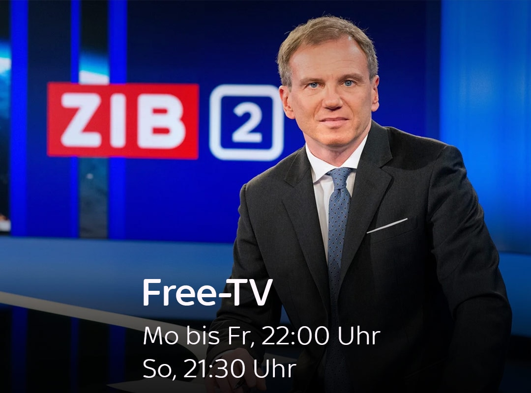 Free-TV