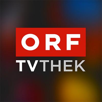 Sky X ORF TVthek