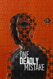 One Deadly Mistake| Sky X