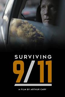 Surving 9/11 | Sky X