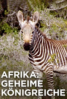 Afrika: Geheime Königreiche | Sky X