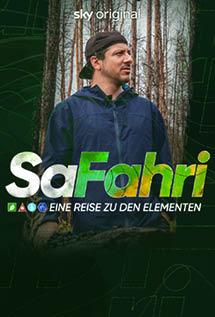 SeFahri | Sky X