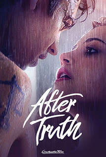 After Truth | Sky X