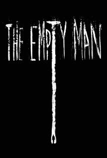 The Empty Man | Sky X
