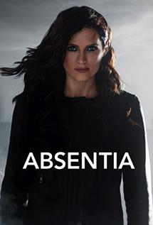 Absentia | Sky X