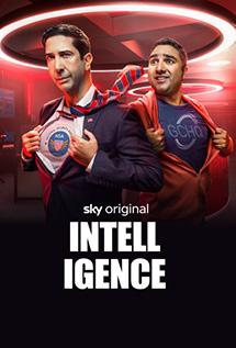 Intelligence | Sky X