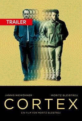 Trailer: Cortex