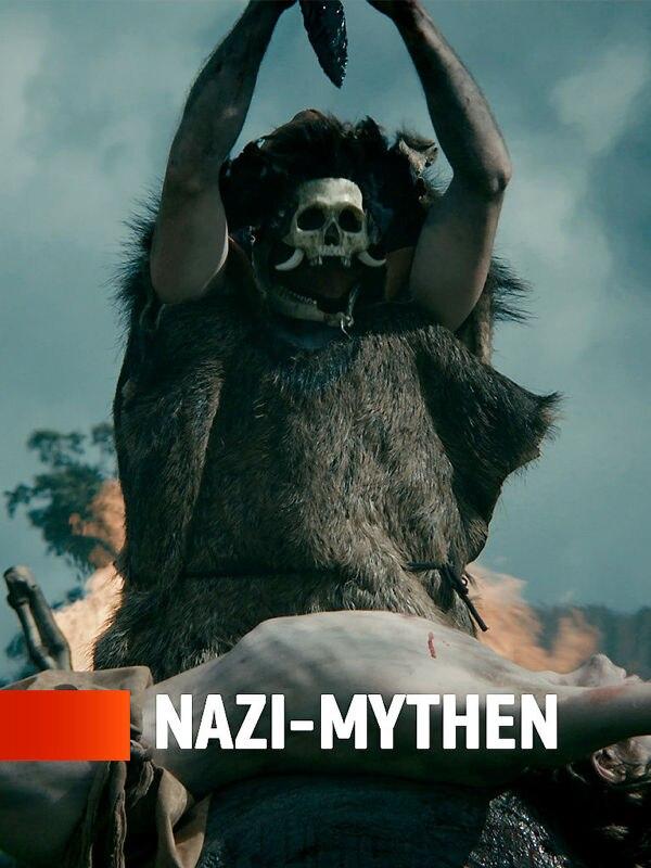 Nazi-Mythen