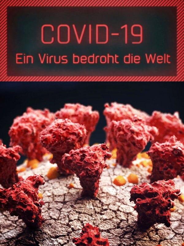 Covid-19: Ein Virus bedroht die Welt
