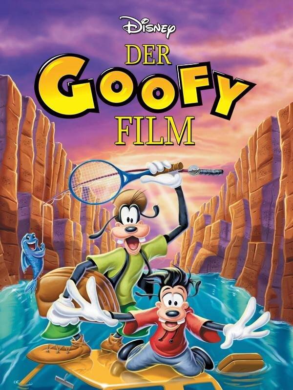 Der Goofy-Film