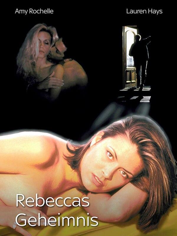 Rebeccas Geheimnis