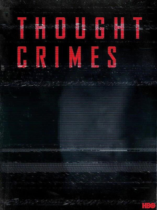 Verbotene Gedanken - Der Kannibalen-Cop