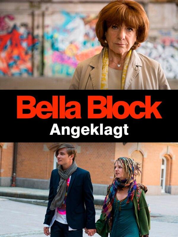 Bella Block: Angeklagt