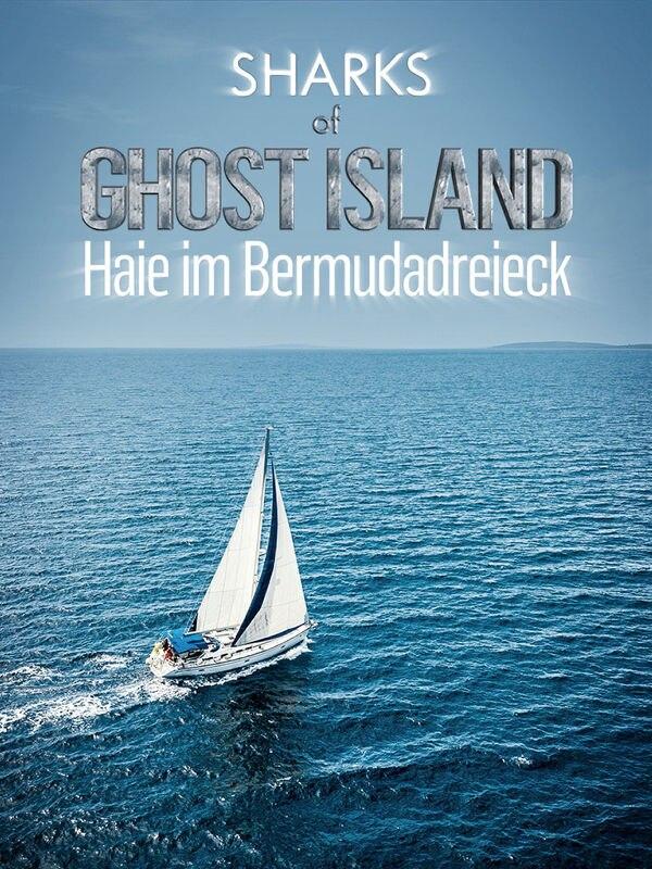 Sharks of Ghost Island - Haie im Bermudadreieck