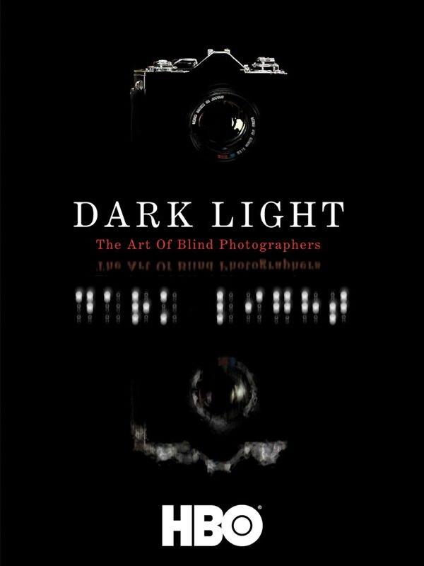 Dark Light: The Art of Blind Photographers