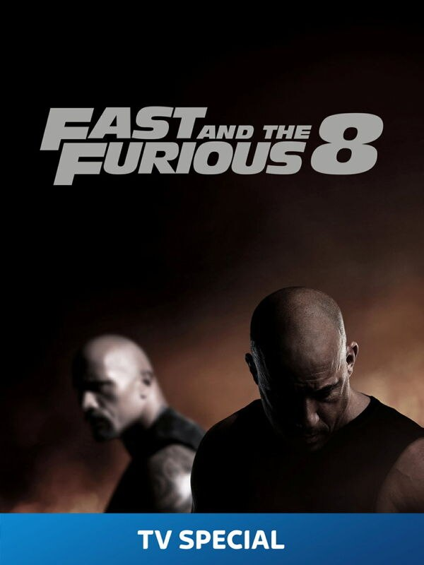 Fast & Furious - Greatest Moments