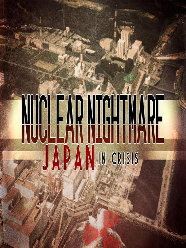 Fukushima - Chronologie einer Katastrophe