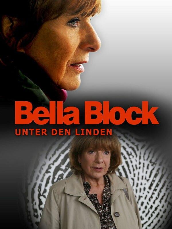 Bella Block - Unter den Linden