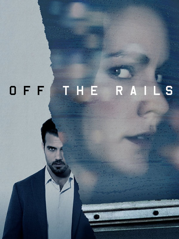 Off the Rails - Entgleist