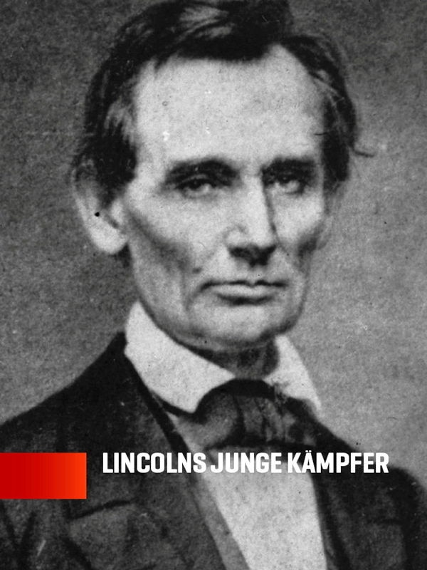 Lincolns junge Kämpfer