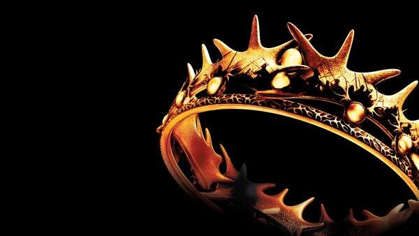 Game Of Thrones Kostenlos Streamen