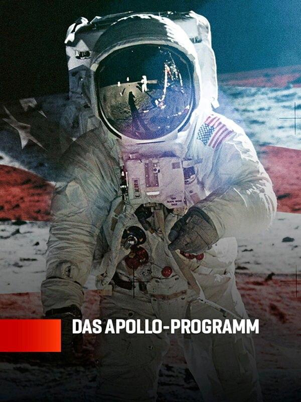 Das Apollo-Programm