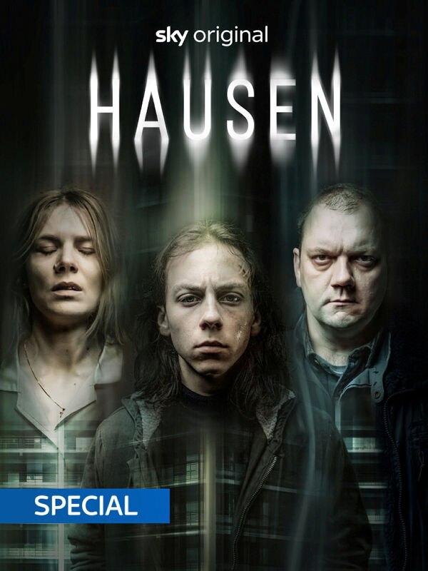 Making of Hausen
