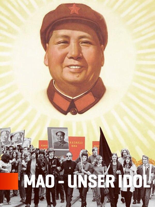 Mao - Unser Idol