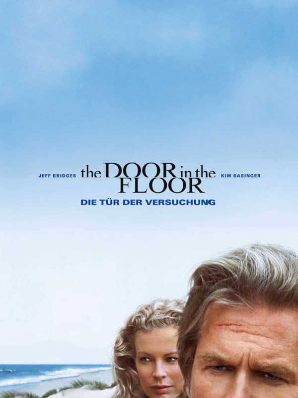 The Door in the Floor - Tür der Versuchung