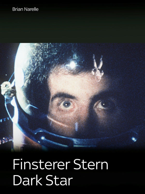Finsterer Stern - Dark Star