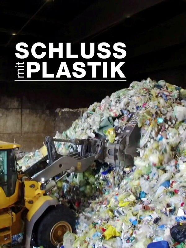 plan b: Schluss mit Plastik - Verpackung neu gedacht