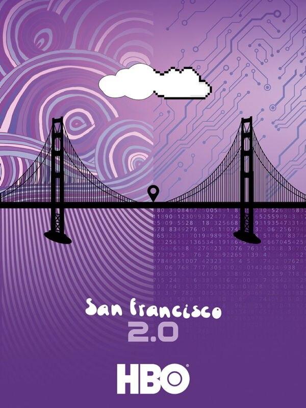 San Francisco 2.0