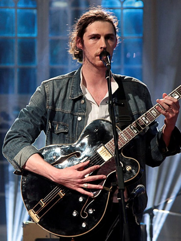 Other Voices - Hozier Special