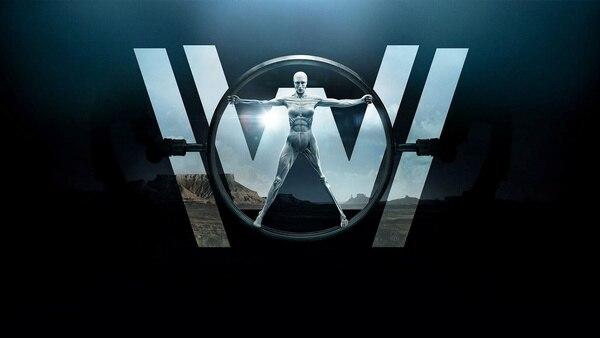 westworld schauen