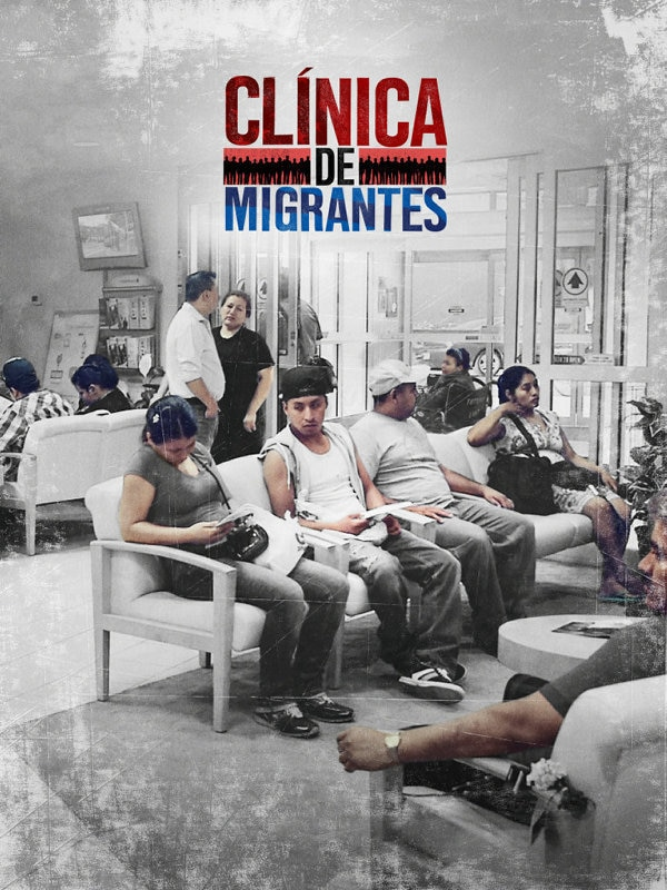 Clinica de Migrantes
