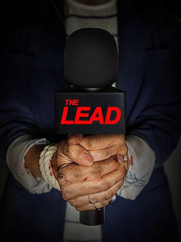 The Lead - Blinder Ehrgeiz