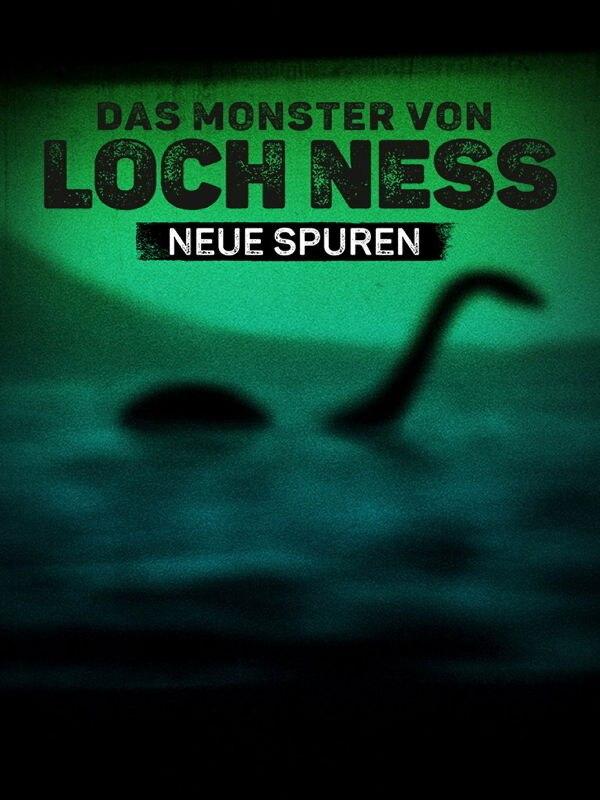Das Monster von Loch Ness: Neue Spuren