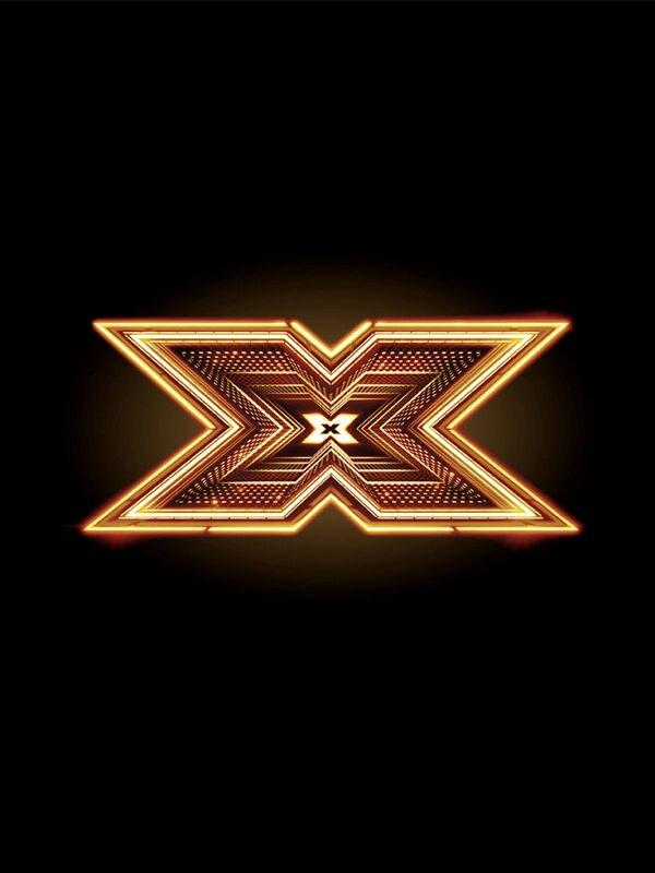 X Factor: Die Highlights aus Staffel 1